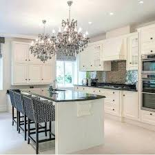 kitchen chandelier ideas kitchen chandelier 4 white kitchen chandelier regarding contemporary residence kitchen chandelier ideas prepare