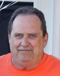 Donald Bostwick Obituary (1946 - 2017) - Elkhart, IN - South Bend ...