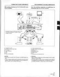pioneer deh p4000ub wiring schematic images pioneer deh p4000ub wiring diagram