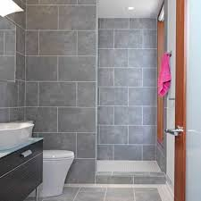 Walk In Shower Bathroom Magnificent Small Bathroom Walk In Shower Designs