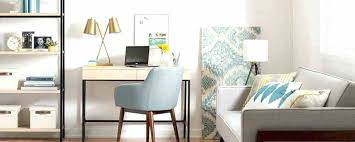 design home office layout. Brilliant Home Home Office Layout Design Floor Plans  Examples And