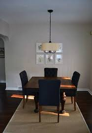 thresholdtm brookline tufted dining chair set of 2. dinning room simplicity - i like the photos on wall. simple. sisal rugstufted dining chairsdining thresholdtm brookline tufted chair set of 2 h