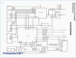 s plan central heating wiring diagram image pressauto net s plan wiring diagram with pump overrun at S Plan Central Heating Wiring Diagram