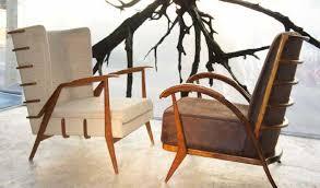 to brazilian wood furniture