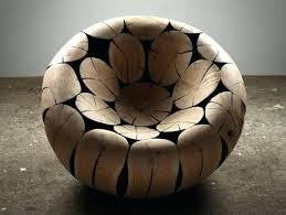 modern bean bag furniture. Modern Bean Bag Interesting Chair Designs For Your Home Interior Furniture D
