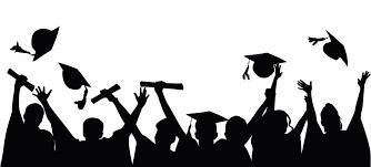 """Résultat de recherche d'images pour """"graduate"""""""