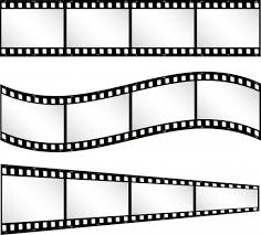 Film Strip Vectors Photos And Psd Files Free Download