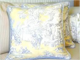 cool french blue toile bedding french bedding yellow and blue bedding french bedding pink blue french toile crib bedding