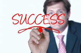 Imagini pentru oameni de succes