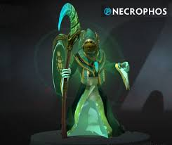 necrophos feels stronger after the 7 00 dota 2 update future