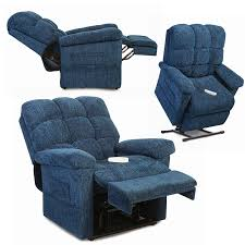 pride oasis collection lc 380 power lift chair recliner lc 380 medium large 3 position full recline