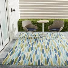 bits and pieces furniture. Waverly Sun N\u0026#x27; Shade Bits \u0026amp; Pieces Seaglass Area Rug By Nourison And Furniture