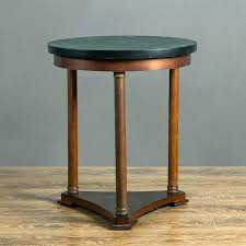 small accent tables round wood accent table sophisticated small accent tables surprising brown endearing round