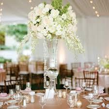 wedding centerpieces bulk amusing glass vase centerpiece vases in tall flower