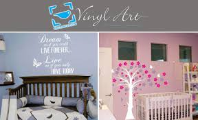designer or personalised wall stickers from vinyl art sa pay r40 for 40 discount on vinyl wall art stickers durban with dealzone 0 discount deal in south africa designer or