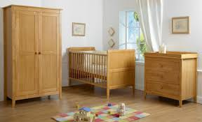 Nursery Bedroom Nursery Furniture Comfybabiescouk