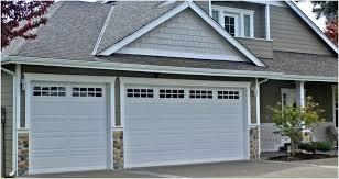 garage doors inspirational doors ideas garage doors rochester ny garage doors unlimited