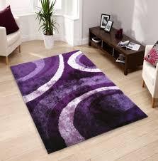 Purple Bedroom Accessories Furniture Accessories Plushy Rug Area For Living Room Bedroom