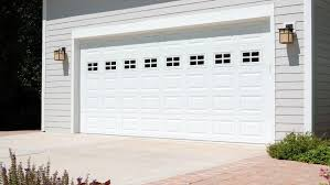 16 x 7 garage doorGarage Door Installations  Irving Flower Mound TX  Roadrunner