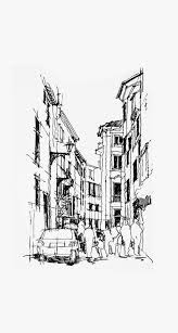 architecture sketch wallpaper. Hampi-drawings-jayesh-sivan4.jpg (1500×973) | Eskiz - Sketch Croquis Pinterest Hampi, And Artist Canvas Architecture Wallpaper