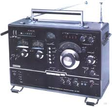 sony marine radio wiring diagram images radio usb radio am fm analogique rouge together am fm pact