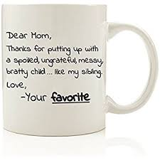 20 Cool Motheru0027s Day Gifts Under 100  Cool MaterialUnique Gifts For Mom Christmas