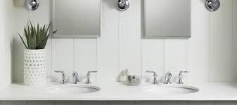 Bathroom Sink Kohler