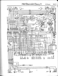 1966 impala wiring diagram sources 1965 chevy truck wiring diagram at 1965 Chevy Wiring Diagram