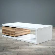 mod coffee table rectangular mod coffee table by knight home lexmod noguchi coffee table
