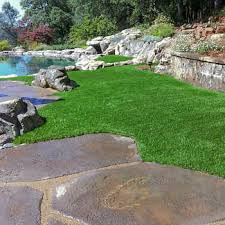 <b>Artificial Grass</b> & Turf | Costco