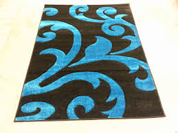 blue white area rug fresh rugs lovely living room area rug cleaning as blue and white