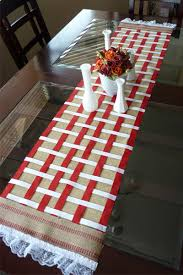 Add a little patriotic flair to your table