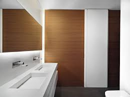 Laminate Bathroom Walls Wood Wall Paneling Ideas Elegant Interior Gorgeous Ideas For Home