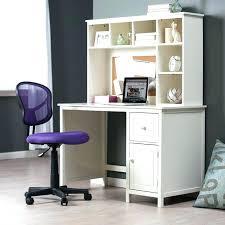 kid art table with storage kids desk with shelves kids desks and ivory glaze wooden study