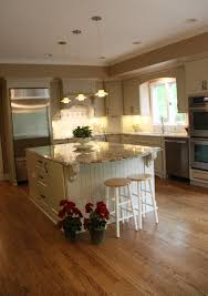 Wine Cellar Kitchen Floor Jm Design Build Kitchen Remodeling Cleveland General