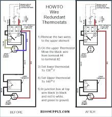 wiring diagram rheem hot water heater wiring diagram show wiring diagram for rheem water heater wiring diagram mega wiring diagram rheem hot water heater