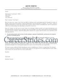cover letter cover letters written business development business cover letters written business development business development cover letter sample cover letter for business development executive