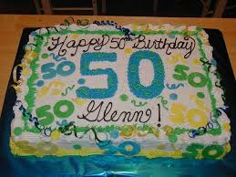 25 Best Ideas About 60th Birthday Cakes On Pinterest Best 25 50th