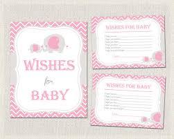 Baby Shower For Girl Ideas Bathroom Simple Cake Designs Sophias Elephant Themed Baby Shower For Girl