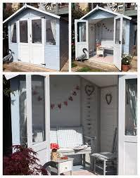 summer house interiors