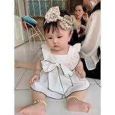 Đồ bộ bé gái FREESHIP hàng thiết kế VNXK cho bé từ 6-32 kg Như ý House's  giá cạnh tranh