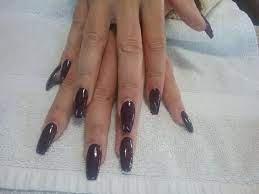 nail salons 1626 seabright ave