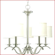 dining room chandelier height table lighting with regard to idea mounting for light fixture heigh