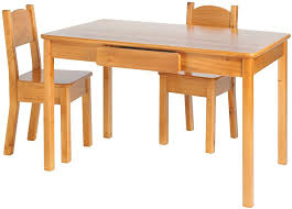 dining wonderful wooden table and chair set solid wood tables chairs best with photos of painting table chair