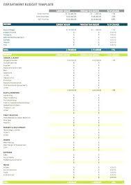 google sheets balance sheet open balance sheet template google docs budget for drive free