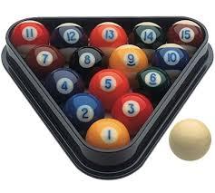 pool table balls. Modren Balls Miniature 1 12 Throughout Pool Table Balls L