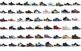 nike shoes logo pictures. wallpaper.wiki-nike-sb-logo-hd-photo-pic- nike shoes logo pictures