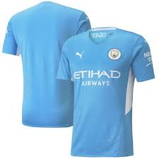 Check spelling or type a new query. Manchester City 21 22 Home Kit Released Footy Headlines