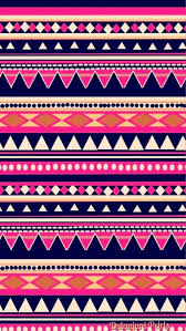 tribal patterns on tribal pattern art aztec and aztec