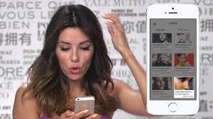 l oréal paris presents makeup genius